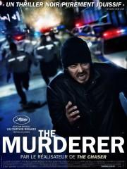 affiche-the-murderer.jpg
