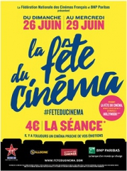 198899-la-fete-du-cinema-2016.jpg