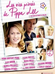 Les_vies_prives_de_Pippa_Lee_Date_300.jpg