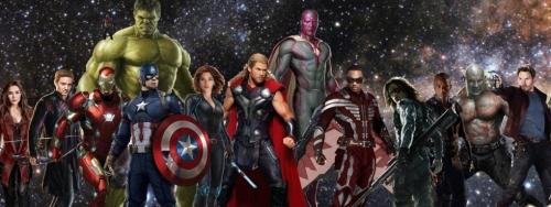 avengers end game de joe et anthony russo,cinéma,robert downey jr.,chris evans,chris hemsworth,scarlett johansonn