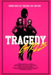 tragedy-girls-affiche.jpg