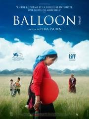 la mere de mikio naruse,cinéma,si le vent tombe de nora martirosyan,balloon de pema pseden,hospitalitede koji fukada