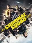 CRIMINAL SQUAD.png