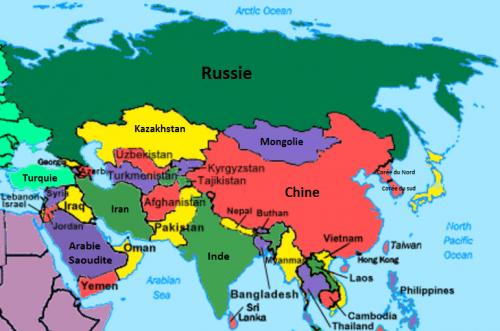 pays-asie.png
