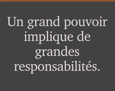 citation-film-serie-0006 (2).jpg