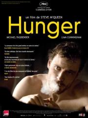 hunger,cinéma