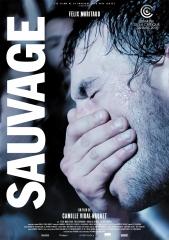 sauvage-affiche-film-critique-avis-camille-vidal-naquet.jpg