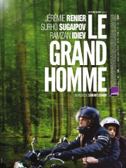 Le-Grand-homme-Affiche-Sarah-Leonor.jpg
