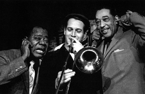 Louis-Armstrong-Paul-Newman-and-Duke-Ellington-on-the-set-of-Paris-Blues.jpg