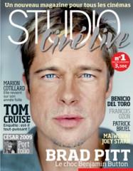 studio-cine-live-magazine.jpg