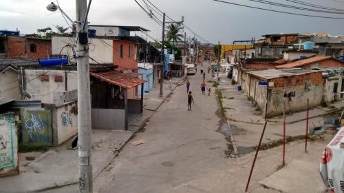 La-Cite-Dieu-favela-Rio-immortalisee-lecran_0_1400_540.jpg