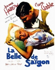 affiche-La-Belle-de-Saigon-Red-dust-1932-1.jpg