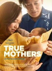 true mothers de naomi kawase,cinéma,arata iura,hiromi nagasaku,aju makita