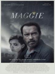 maggie de henry hobson,arnold schwarzenegger,abigail breslin,joeyly richardson,cinéma