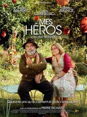 Mes-heros-Grande.jpg