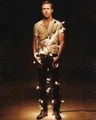 ryan-gosling-by-art-streiber-for-new-york-magazine-december-13th-2010-1.png