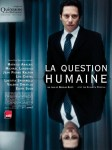 60102-b-la-question-humaine.jpg