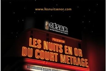 2009-06-18-nuits-en-or-2009-affiche-fr.jpg