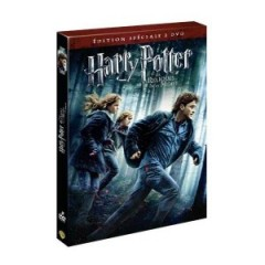 dvd-harry-potter-et-les-reliques-de-la-mort_-pa-300x300.jpg