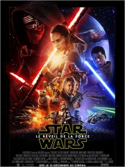 star wars 7 : le reveil de la force de j.j. abrams,john boyeda,oscar isaac,adam driver,carrie fisher,harrisson ford,mark hamill,cinéma,daisy ridley