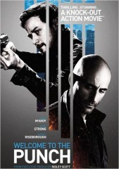 festival international du film policier de beaune 2013
