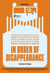 in-order-of-disappearance-poster-Stellan-Skarsgard.jpg