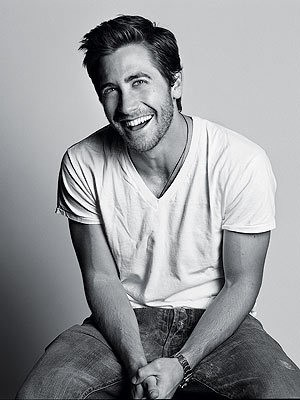jake_gyllenhaal.jpg