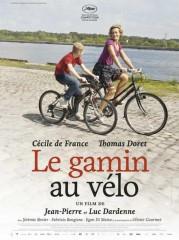 le-gamin-au-velo-21425-41480532.jpg