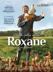 L'AUTRE CONTINENT de Romain Cogitore, cinéma,