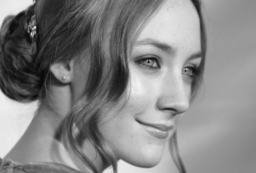 saoirse-ronan_185.jpg