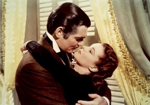 Les-15-plus-beaux-films-d-amour-d-hier-et-d-aujourd-hui.jpg