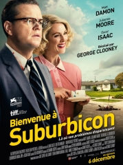 suburbicon_0.jpg