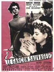 Le_garcon_sauvage.jpg