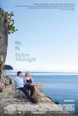 before midnight de richard linklater,cinéma,julie delpy,ethan hawke