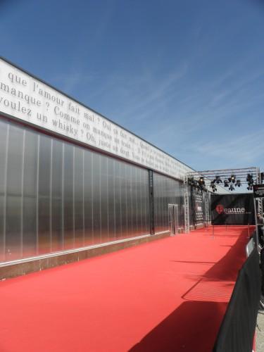 festival international du film policier de beaune 2012; jonathan