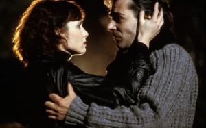 amour-a-mort-1984-14-g.jpg