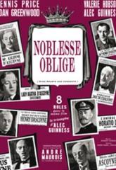 noblesse_oblige_POSTER-3157.jpg