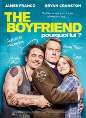 boyfriend - pourquoi lui de john hambourg,corniche kennedy de dominique cabrera,cinéma