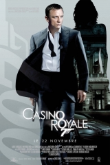casino royale -