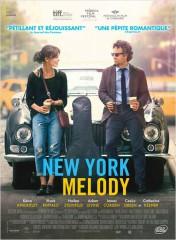new-york melody de john carney,cinéma
