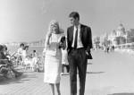 la-baie-des-anges-03-1963-1-g.jpg
