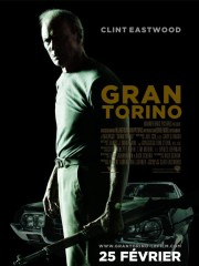 gran_torino_2.jpg