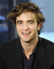 0202091250_m_robert_pattinson_450.jpg
