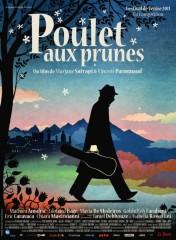 Affiche_Poulet_aux_Prunes.jpg