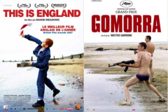 this-is-england-gomorra-444000.png