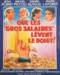 que_les_gros_salaires_levent_le_doigt01.jpg