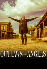 outlaws_and_angels_POSTER-3123.jpg